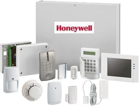 Access Control Systems Locksmith Nh 24hr 603 623 5000