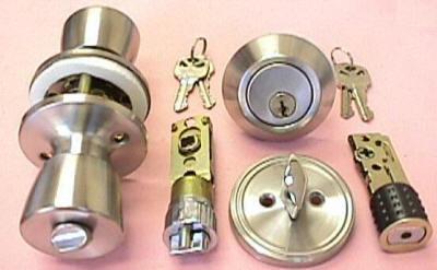 Re-Key-House-Locks/ NH 24Hour Locksmith 603-623-5000